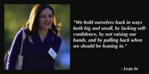 sheryl sandberg quotes - Google Search