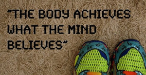 fitness-quotes2.jpg