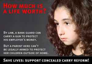 ... Pro Gun Pictures , Funny Pro Gun Control Quotes , Funny Pro Gun Signs