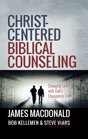 the following Quotes of Note from Christ-Centered Biblical Counseling ...