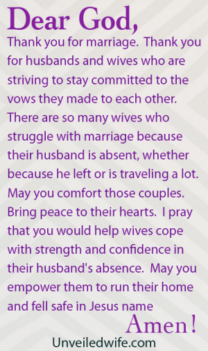 prayer-of-the-day-absent-spouse.jpg