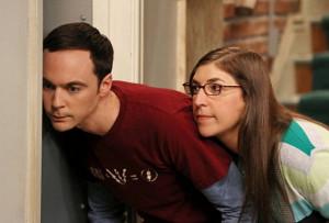 ... Season 7 Spoilers: Amy Ready to Take Next Step, But is Sheldon Ready