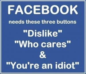Who Cares Facebook Cover Photo In 851x315 Resolution Picture