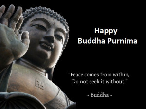 Wallpaper Of Buddha Purnima