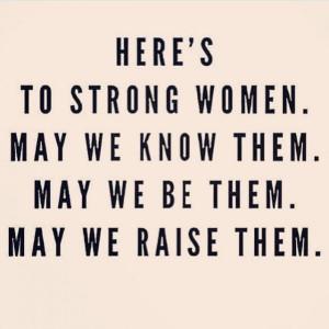 166030-To-Strong-Women.jpg