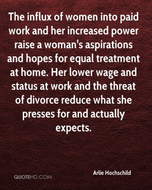 Funny Divorce Quotes for Women