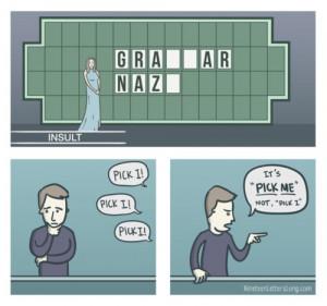 funny-picture-grammar-nazi-pick-me