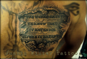 related pictures jpg bible verse tattoos chest tumblr