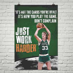 Basketball Quotes HD Wallpaper 17