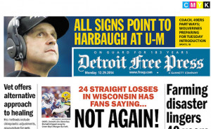 Detroit_Free_Press_John_Harbaugh_Michigan_Jim_Harbaugh.png