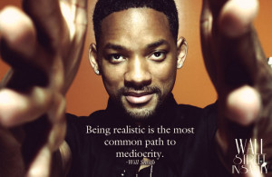 13-Powerful-And-Inspirational-Quotes-From-Will-Smith.jpg