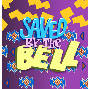 Lifetime to Air The Unauthorized Saved by the Bell Story