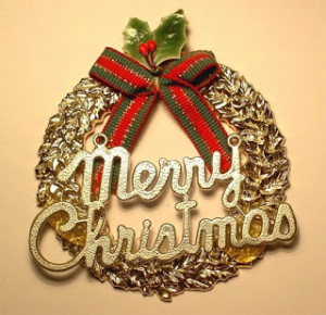 Happy Christmas's Day Photos, Videos, Quotes and SMS | Santa Claus