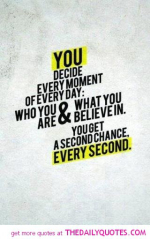 http://www.iliketoquote.com/the-best-gift-in-life-is-a-second-chance