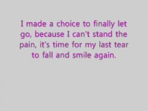 heartbreak quotes move on quotes below are some heartbreak quotes move ...