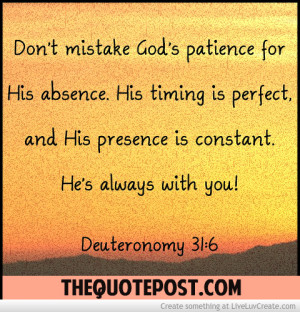 For Great Christian Quotes Visit Thequotepostcom Today