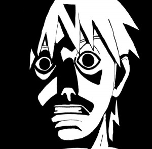 Naruto Fear Funny Quotes. QuotesGram