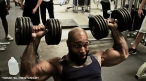shoulder-workout-with-ct-fletcher-uwnoeqqqnxoniau.jpg