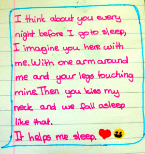 ... sweet goodnight text cachedme d you never cease to cute goodnight