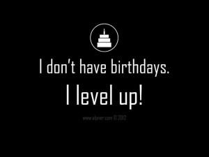 My Birthday Quotes, Birthday Quotes, Birthday Wishes