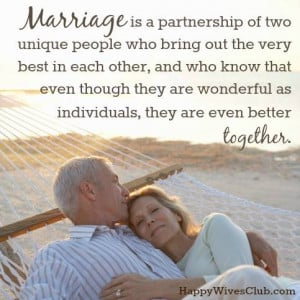 Positive Marriage Quotes marriage quotes Archives | Page 7 of