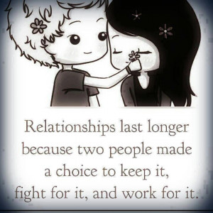 bad relationship quotes for women