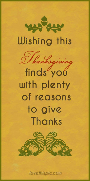 ... thanksgiving pinterest pinterest quotes blessings thanksgiving quotes