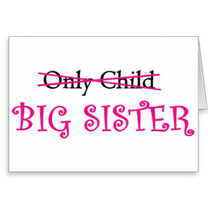 big sister way funny 2 big sister way funny 3 big sister way funny 4