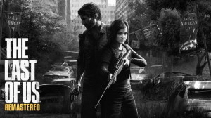 The Last of Us: Remastered – Recensione – PS4