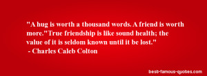 ... quotes famous country quotes country song quotes country singer quotes