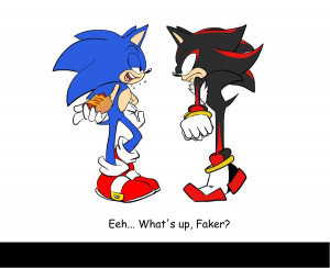 sonic funny sonic funny