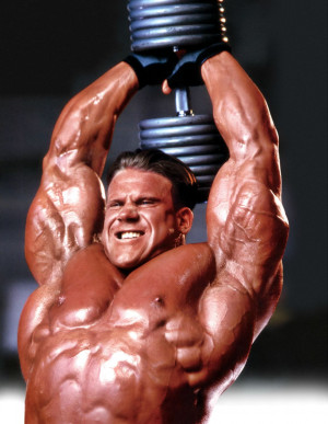 Jay Cutler photo gallery | Awesome Bodybuilder Pics Gallery Download
