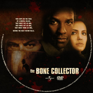 Bone Collector Wallpaper...