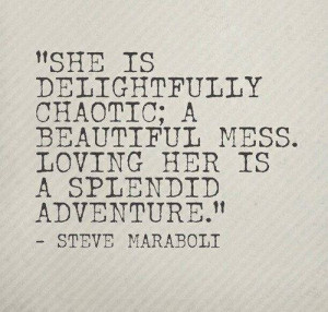 Love Quotes For Her...
