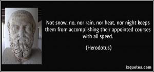 funny quotes rainy night quotesgram
