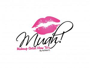 MUAH! Makeup Artist How To's Makeup Blog | Words of Makeup Wisdom by ...