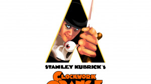 Clockwork Orange 19798 Hd Wallpapers