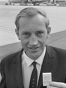 Marius Barnard (1968).jpg