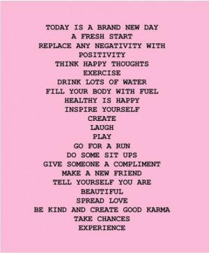 Bad Karma Sayings Life-quotes-nice-sayings-