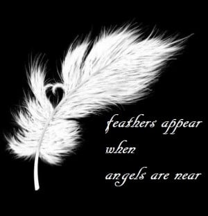 Angel Quotes Graphics