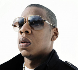 Jay Z Funny Faces Jay-z quotes