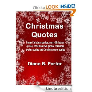 Christmas Quotes: Funny