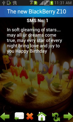 Tags: Birthday Quotes, - Wishes Quotes,Birthday Quotes messages ...
