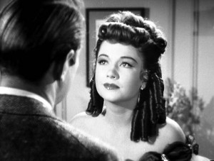 quotes and quotations by thelma ritter as a guest