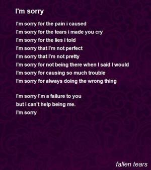 sorry-3.jpg
