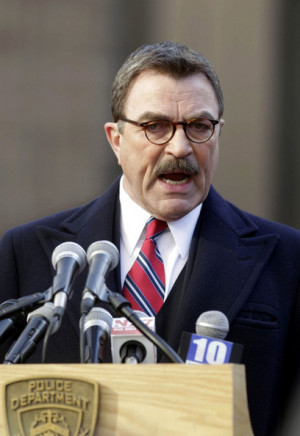 Tom Selleck Blue Bloods Cancelled 'dwts' tom selleck top movies