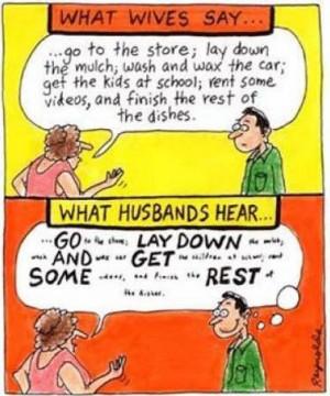 Amazing Funny: Cartoons to make u Laugh :-)