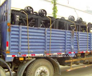 ... wagon view mine wagon china coal product 964x797 Coal Mining Quotes