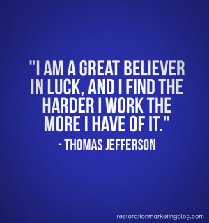 tags business motivational quotes business motivations business quotes ...