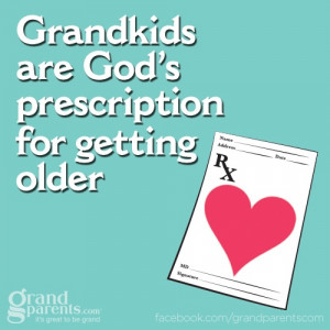 ... Pages, Grandchildren, Grandparents, Grandma, Get Older, Grandpa Quotes